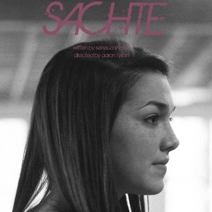 Sachte (Motion Picture Soundtrack) cover art