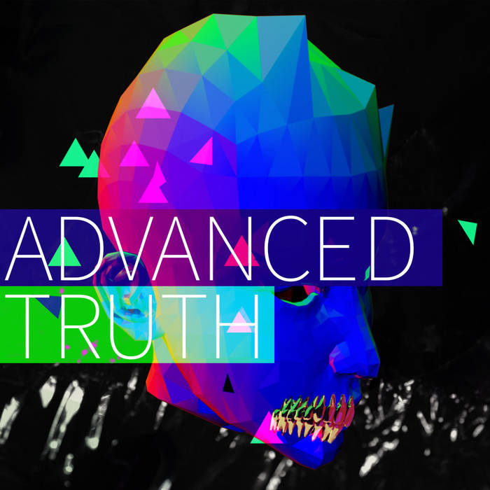 Advanced Truth cover art
