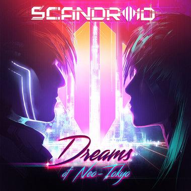 Dreams of Neo-Tokyo main photo