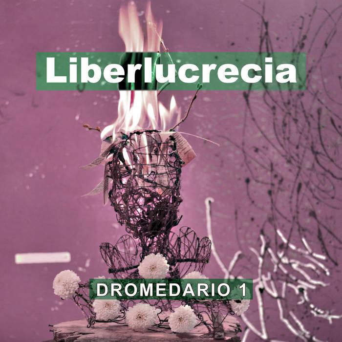 Liberlucrecia