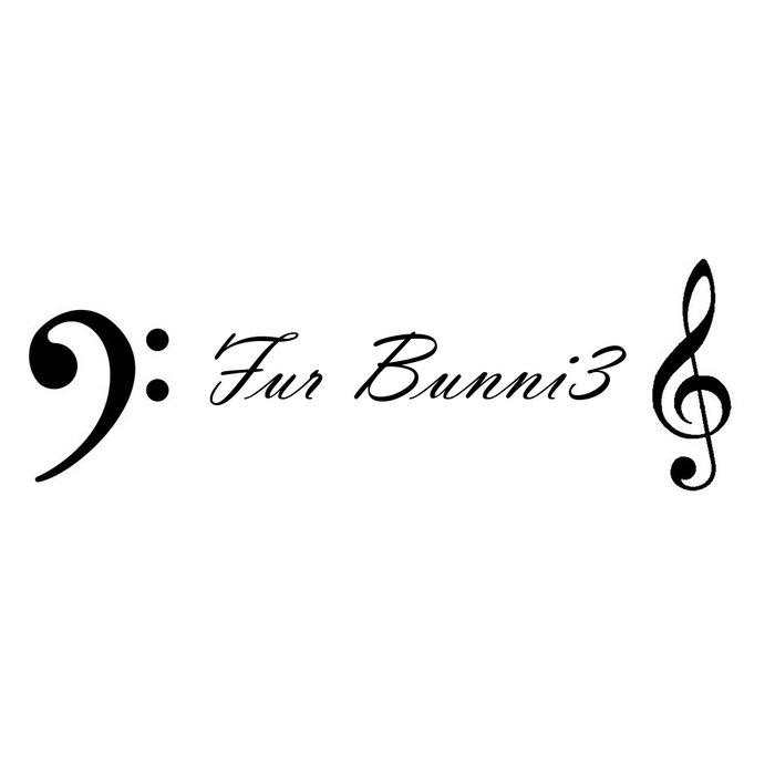 Fur Bunni3 cover art