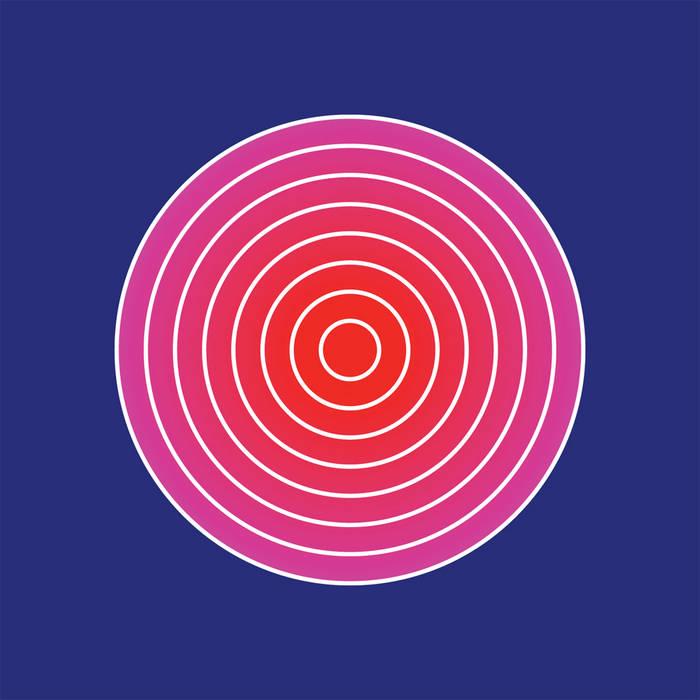 Higgs Boson cover art