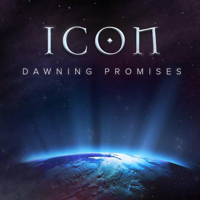 Dawning Promises cover art
