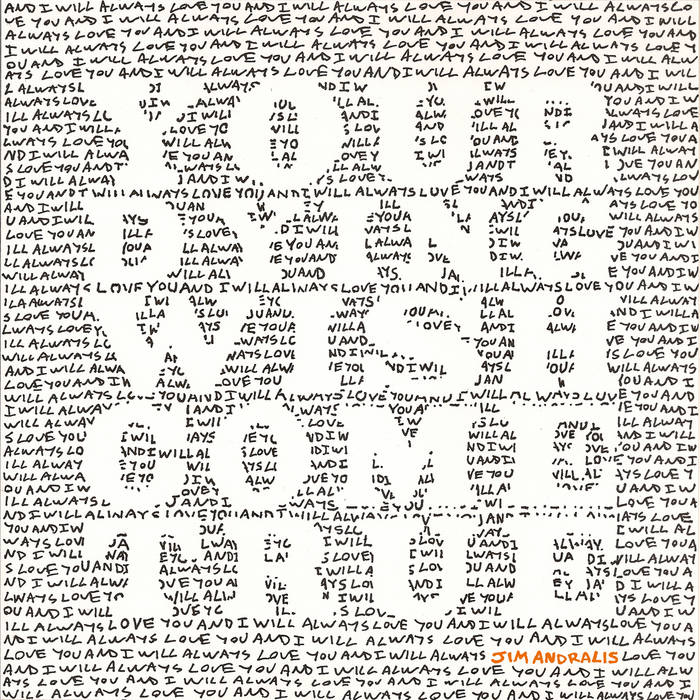 Your Dying Wish Come True cover art