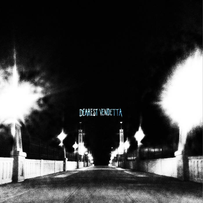 Dearest Vendetta Demo cover art