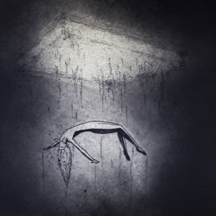 Altiplano cover art