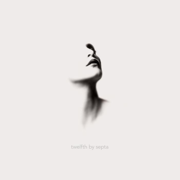 Twelfth cover art
