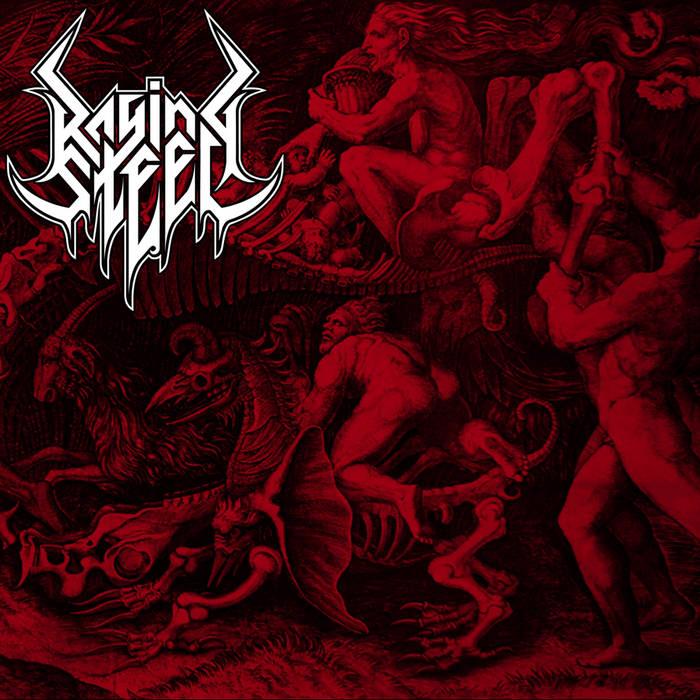 ST cover art