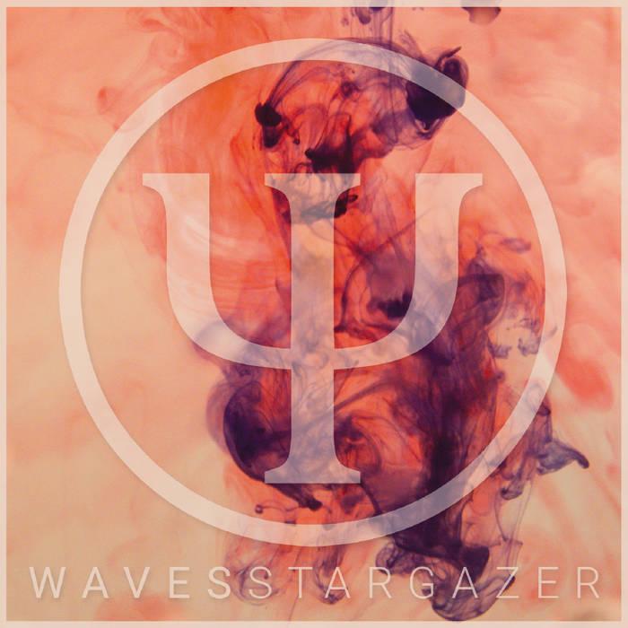 Stargazer cover art