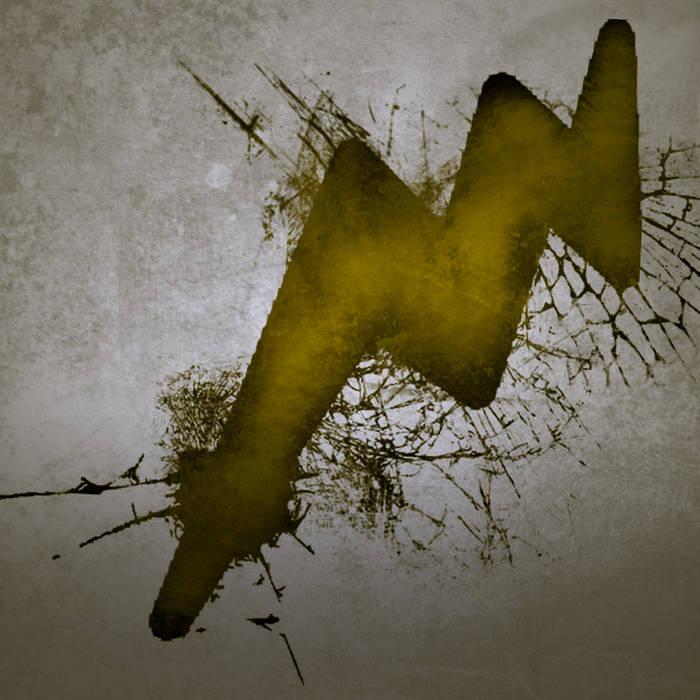 WOMP cover art