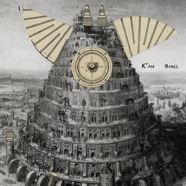 Babel main photo
