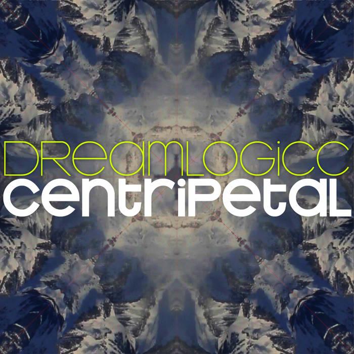 Centripetal cover art