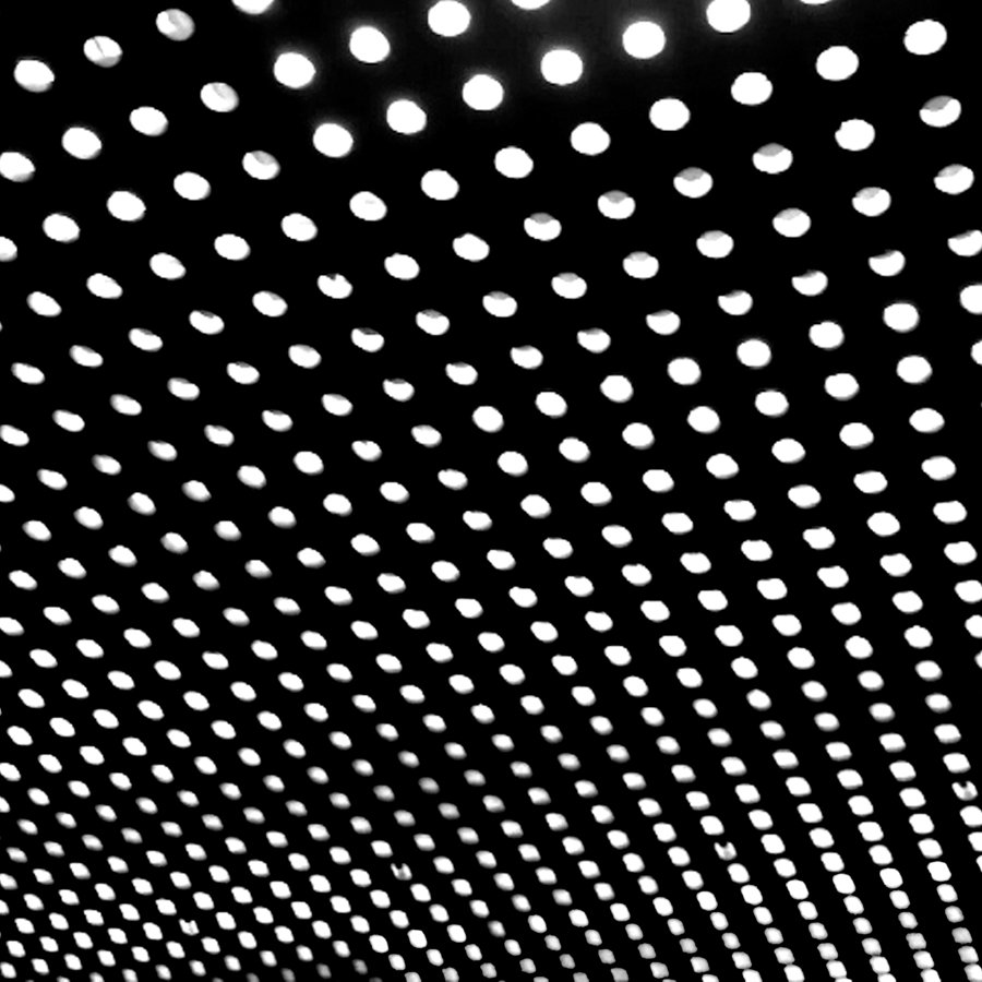 "Albums For The Apocalypse #5: Beach House's ""Bloom"""