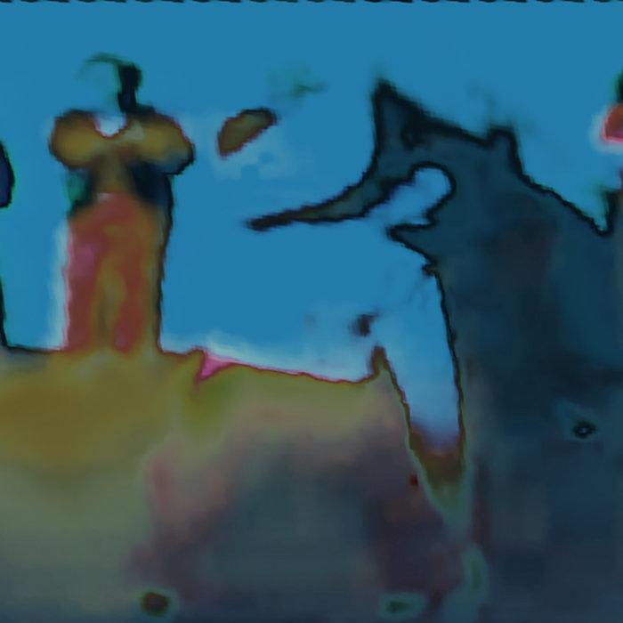 / cover art