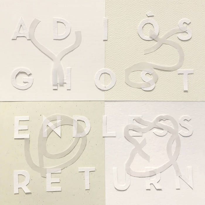 Endless Return cover art