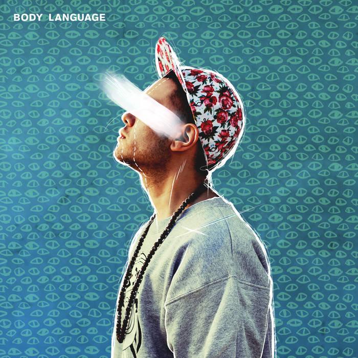 Body Language cover art