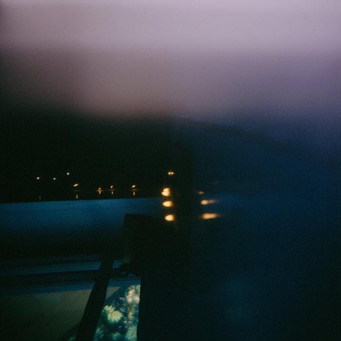 Moonlets / Ben Q Best cover art