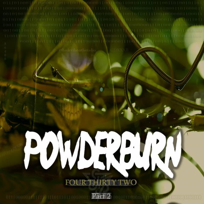 432 - Part 2 cover art