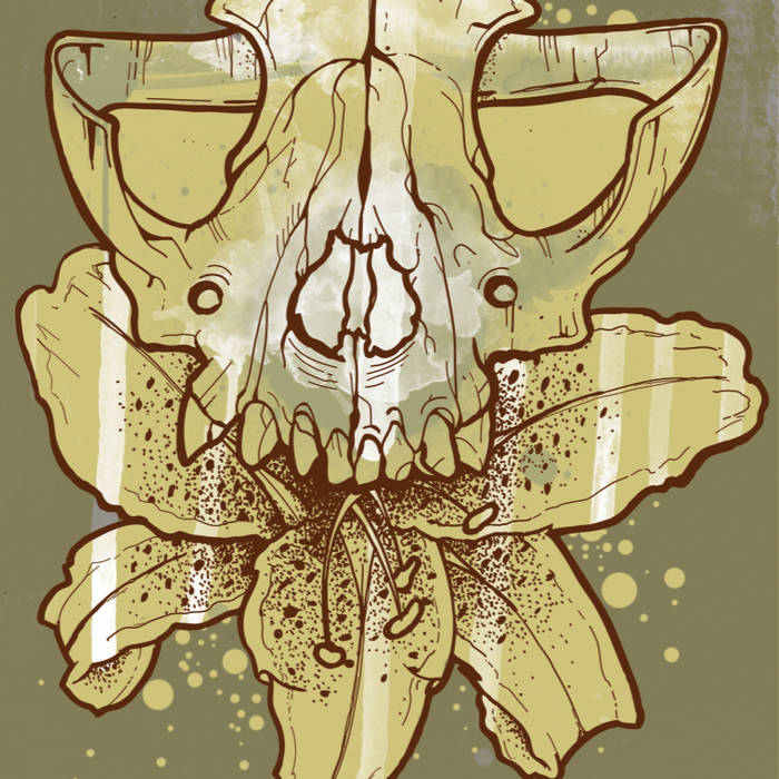 Shitlist cover art