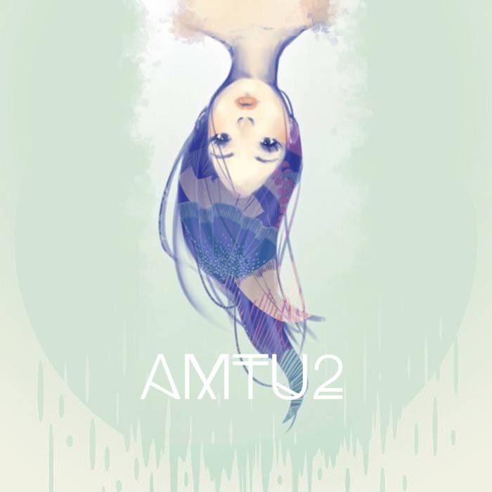 Abstrakt Mindz Thinc Ulike 2 cover art