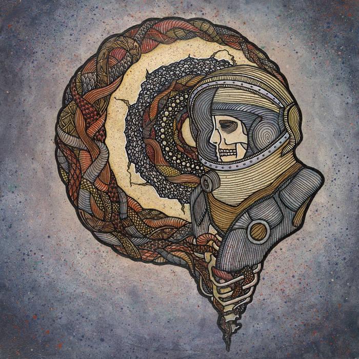 beacon cover art
