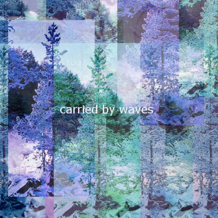 EP 01 (Jan 2011) cover art