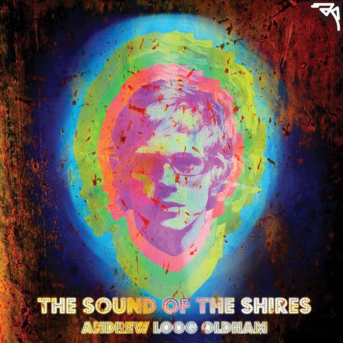 Andrew Loog Oldham (single) cover art