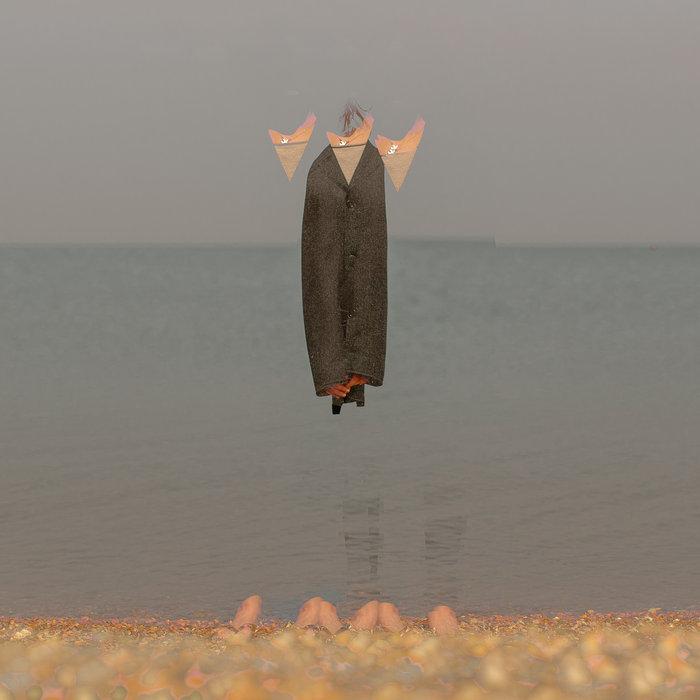 Sonance cover art