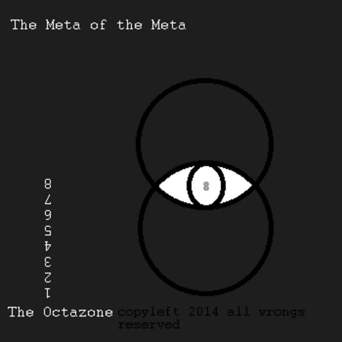 The Meta of the Meta cover art