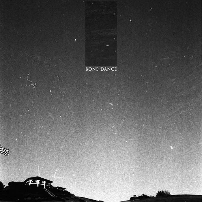 Bone Dance cover art