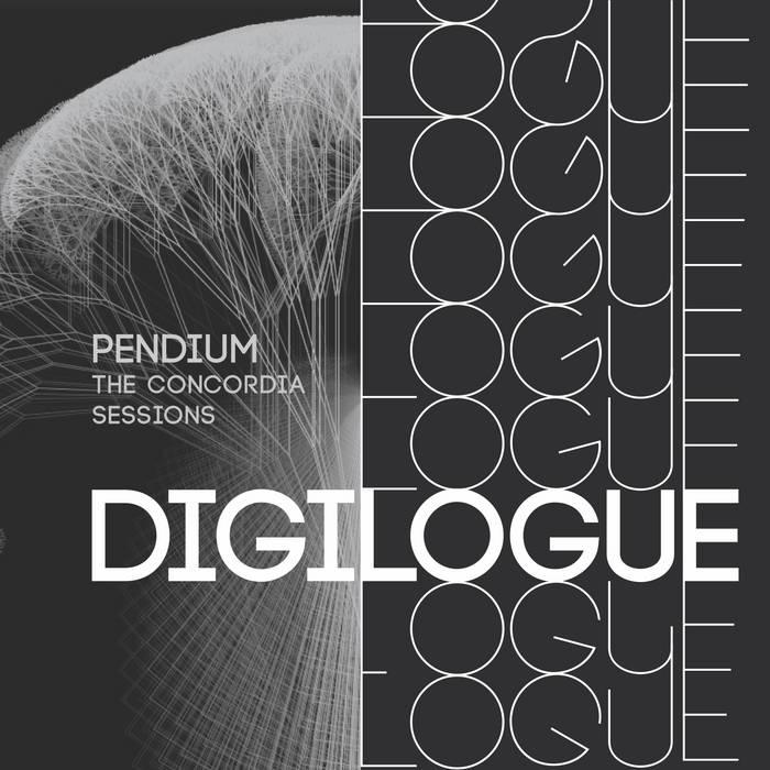 pendium cover art