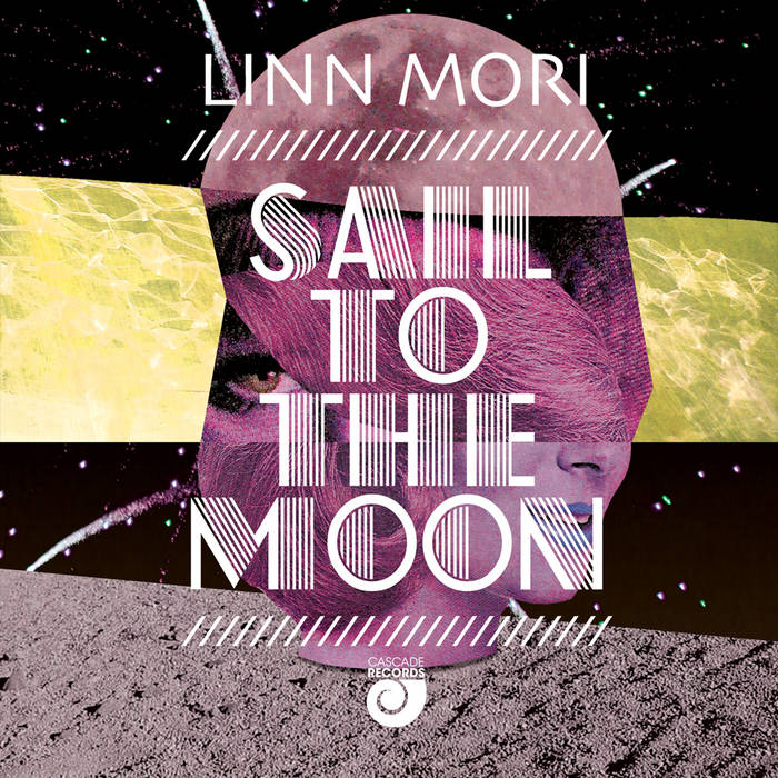 Sail To The Moon cover art