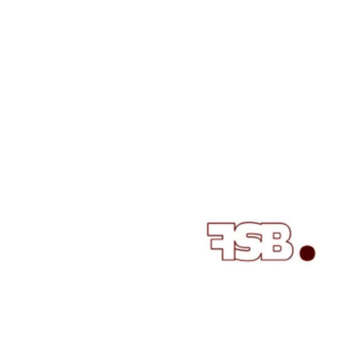 FSB. cover art