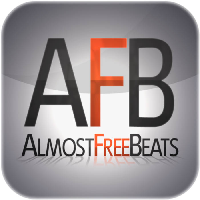 Almost Free Beats cover art