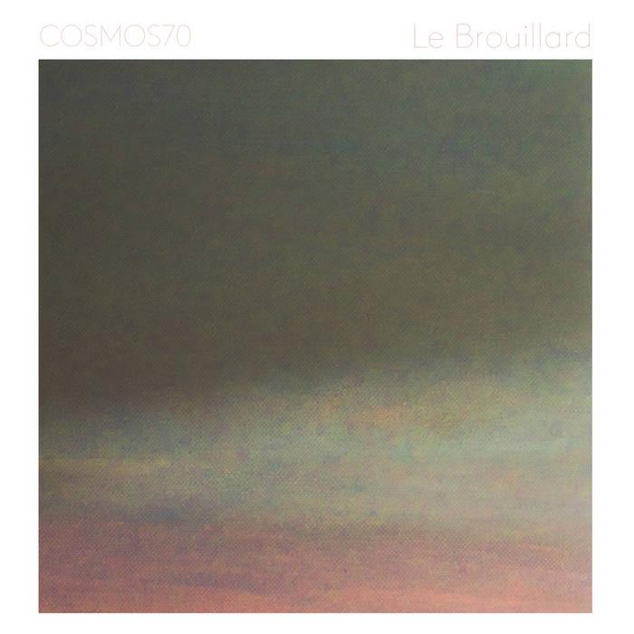 Le Brouillard cover art