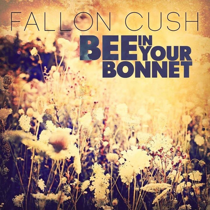 Bee In Your Bonnet cover art