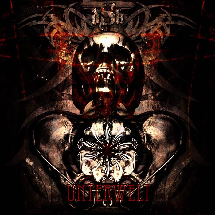 Unterwelt cover art