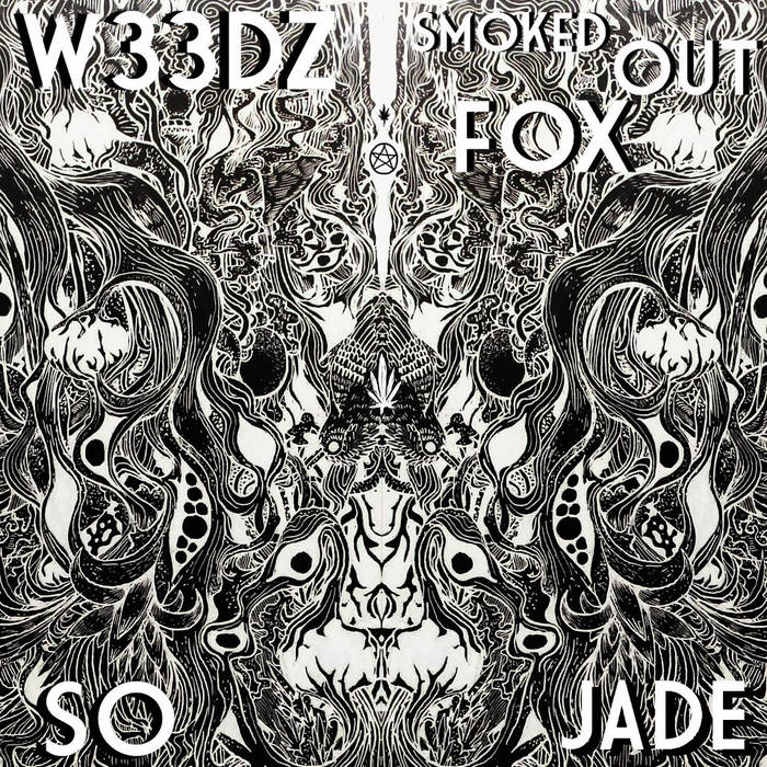 So Jade cover art