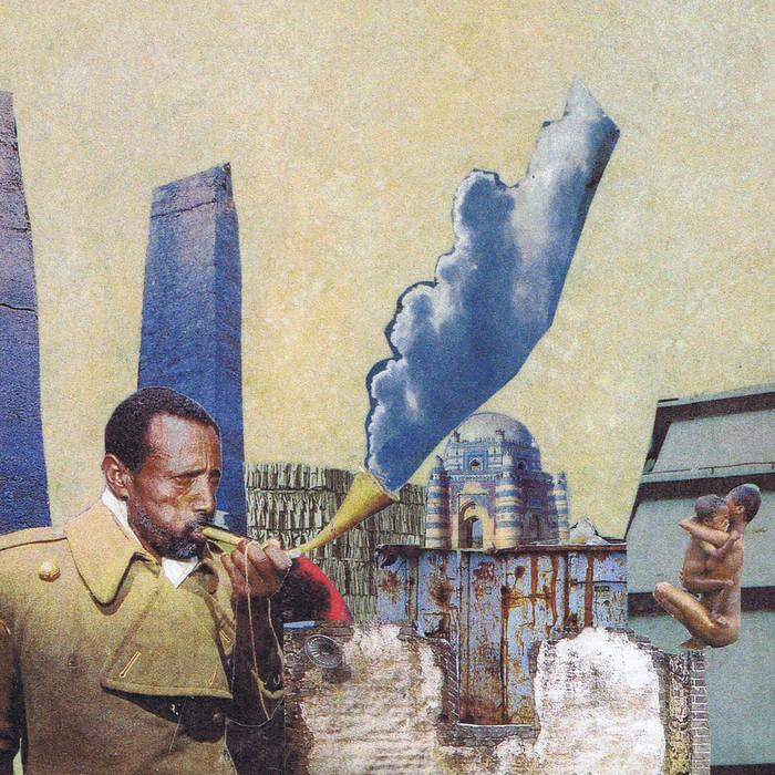 El Planeta Del Los Simios cover art