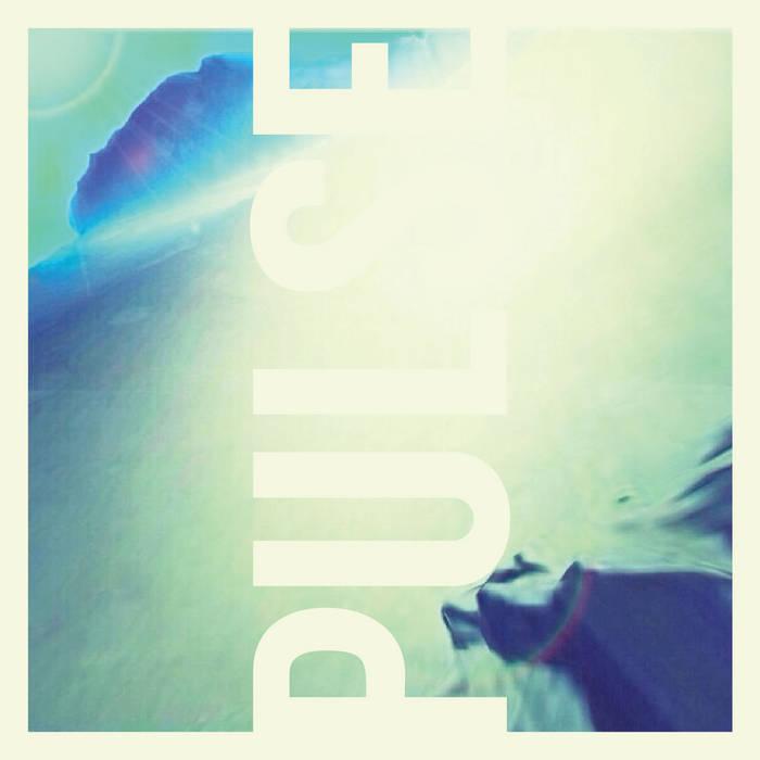 Pulse cover art