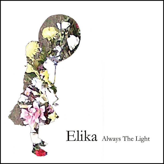 Always The Light cover art