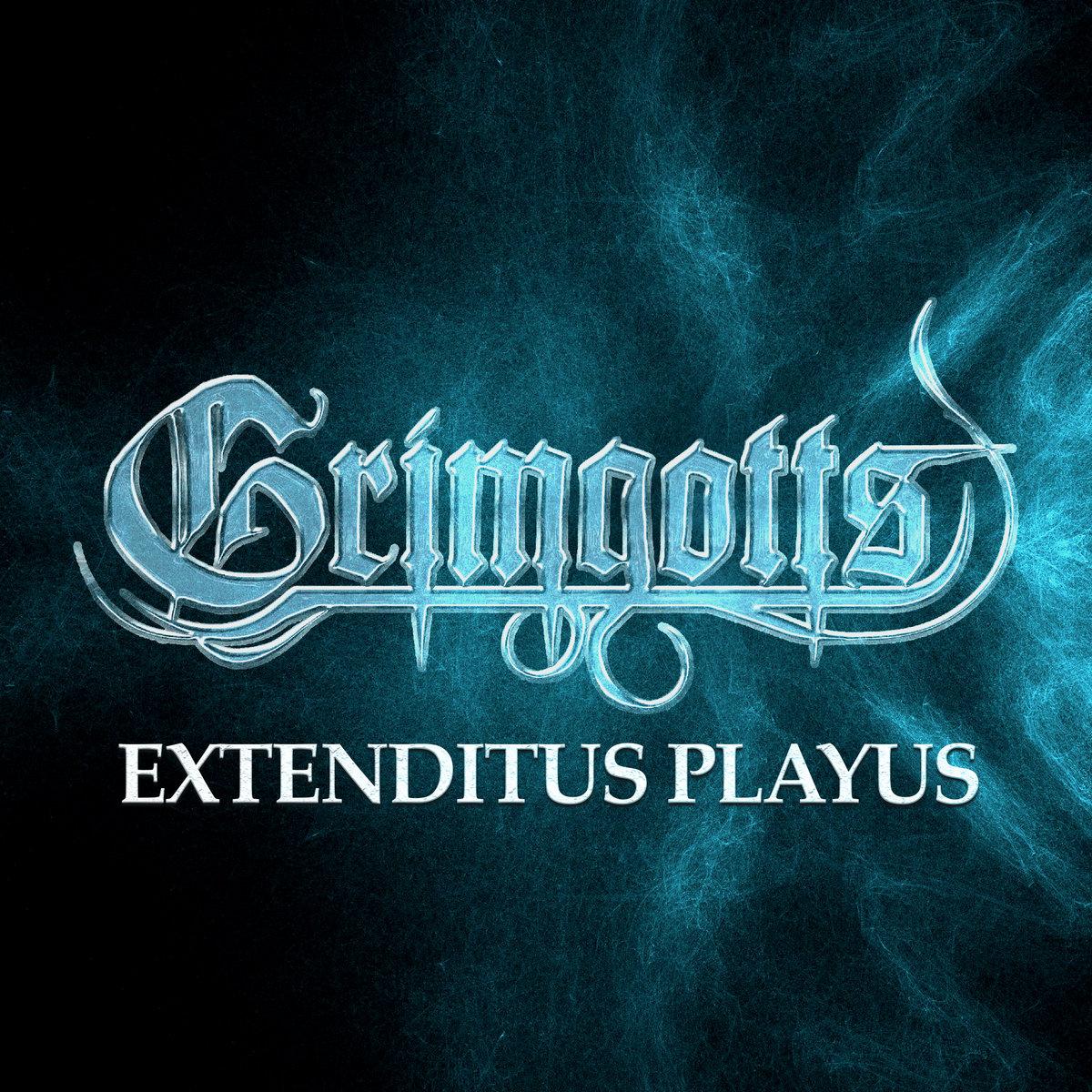 http://grimgotts.bandcamp.com/album/extenditus-playus