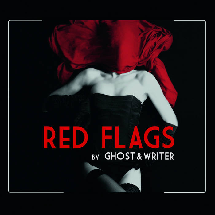 Red Flags cover art