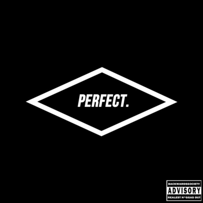 perfect nudes forever cover art