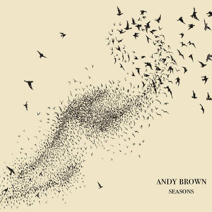 Seasons cover art