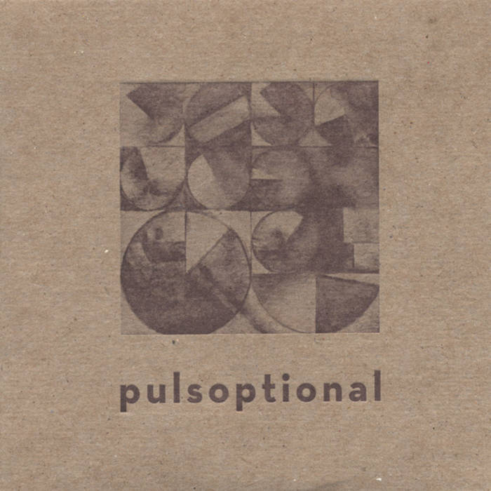 pulsoptional cover art