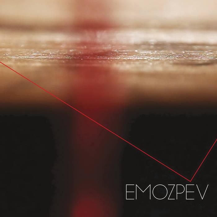 emozpěv cover art