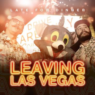 Leaving Las Vegas main photo