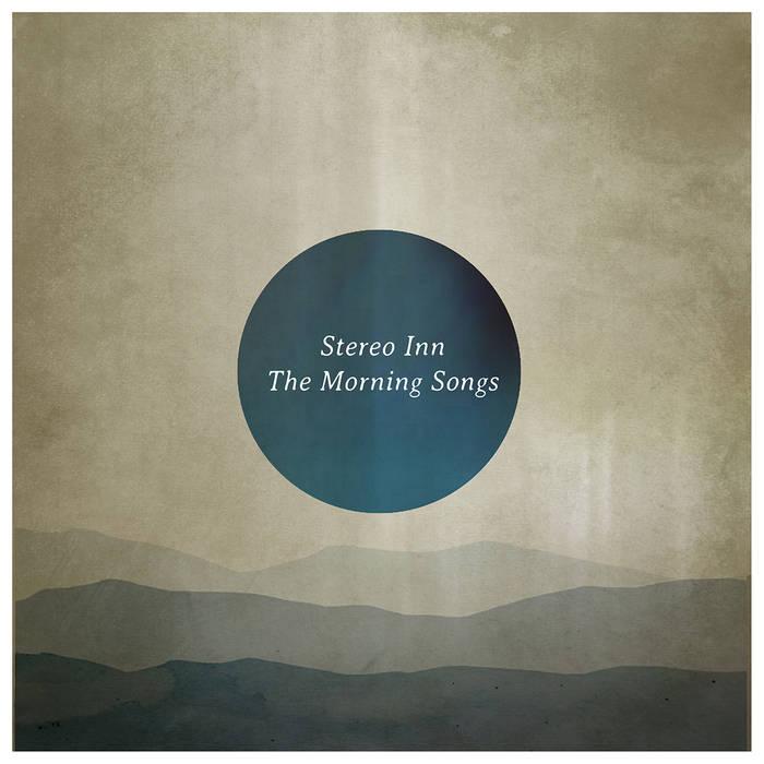 The Morning Songs cover art