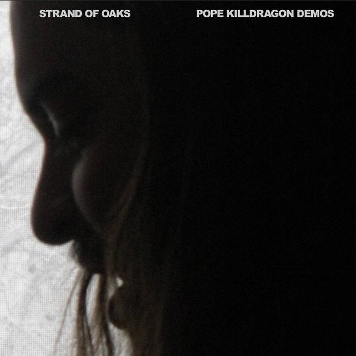 Pope Killdragon Demos (Free Download) cover art